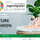 Future Fashion at school – SDG-Jugendgipfel 2019
